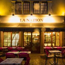 la-nation-cluny-restaurant-bar-abbaye-br