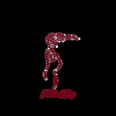 logo 3 - V1-4 - Nathalie Amiot sans fond