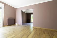 peinture-home-staging-interieur-lieger-p