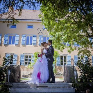 mariage-domaine-photo-lac.jpg