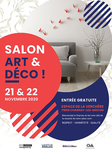 affiche-salon-art-deco-v4.jpg