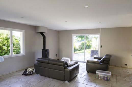 home-staging-interieur-peinture-macon-ch