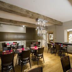 abbaye-centre-cluny-restaurant-la-nation