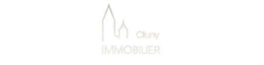 logo-cluny-immobilier.png
