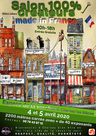 Affiche-web-Salon-100%-créateurs-made-in
