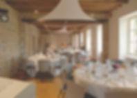 salle-bapteme-mariage-bourgogne.jpg