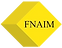 Fnaim-Logo-cluny-immobilier.png