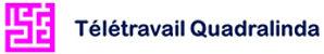 teletravailquadralinda-logo.jpg