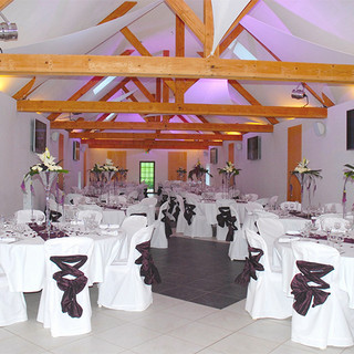 domaine-lac-evenement-photo-privee.jpg
