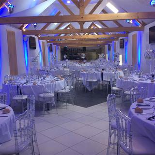 mariage-bourgogne-reception-lac.jpg