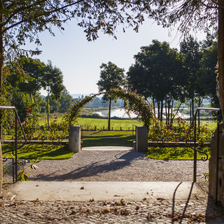 nature-domaine-outdoor-mariage-bourgogne