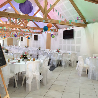 reception-mariage-bourgogne-lac-evenemen