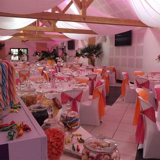 mariage-theme-reception-lac-bourgogne.jp
