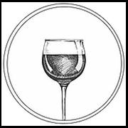 menu-la-nation-cluny-restaurant-vin-cart