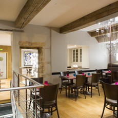 cluny-restaurant-abbaye-la-nation-centre