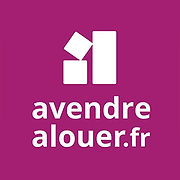 vendre-louer-immobilier-cluny.jpg