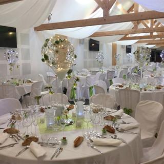 mariage-decoration-evenement-reception-l