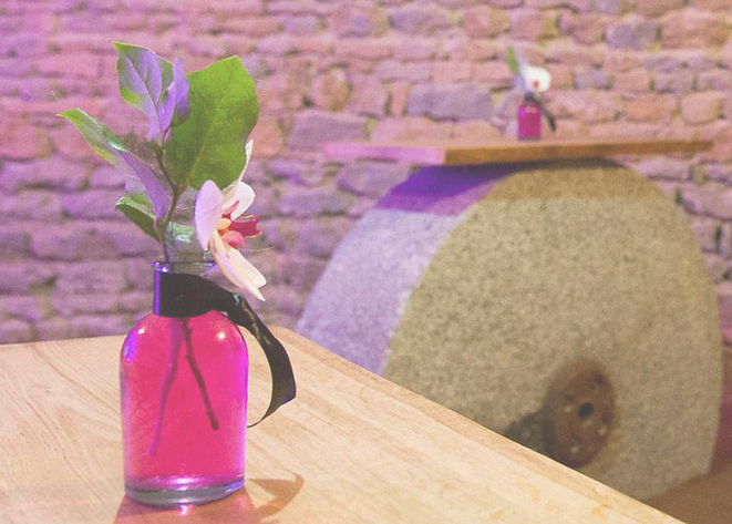 salle-privee-evenement-mariage-saone-loi