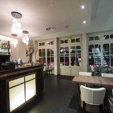 restaurant-la-nation-cluny-abbaye-carte-