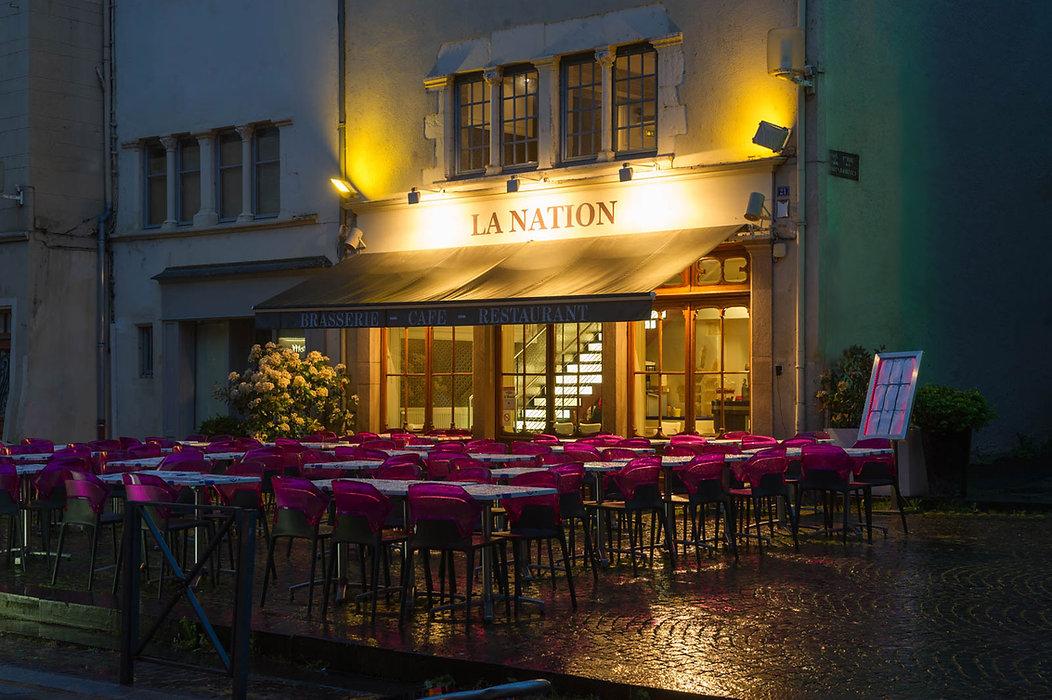 la-nation-cluny-restaurant-bar-brasserie
