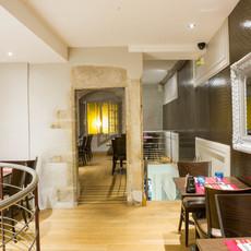 abbaye-la-nation-restaurant-cluny-centre