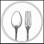 menu-la-nation-cluny-restaurant.png
