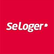seloger-immobilier-cluny.jpg