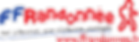 1024px-Logo_FF_Randonnée.png