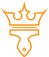 Logo_Peinture_décoration_macon_Plâtrerie