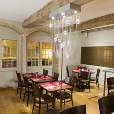 cluny-centre-la-nation-restaurant-abbaye