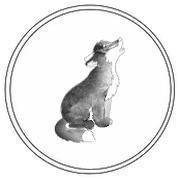 menu-petit-loup-restaurant-cluny-la-nati