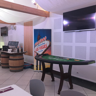 soiree-seminaire-poker-domaine-lac.jpg