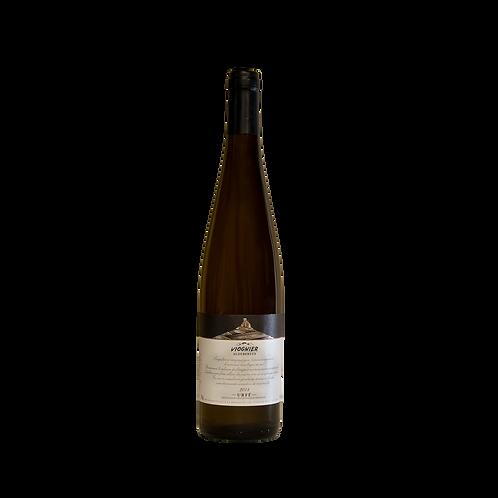 Aldebertus - Viognier - Blanc 2019