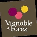 carte-forez-janvier.png