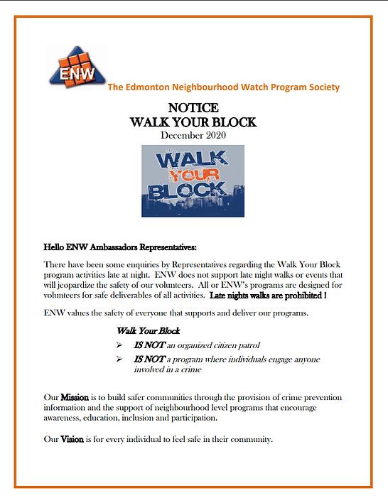 walk-your-block.png