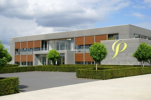 Pranarom Building.png