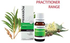 Aromavita Practitioner Range 3.png