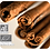 Thumbnail: Cinnamon Bark, Organic