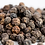 Thumbnail: Black Pepper, Organic