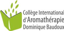 College-aromatherapie-d-baudoux.png