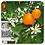 Thumbnail: Mandarin, Organic 10ml