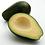 Thumbnail: Avocado