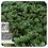 Thumbnail: Atlas Cedarwood, Organic