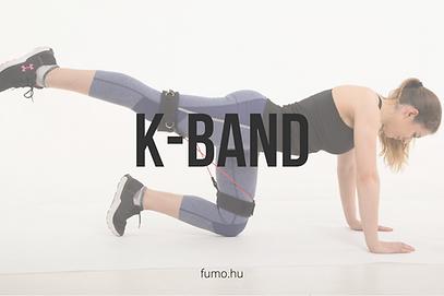 k-band otthoni edzéshez edzésterv.png