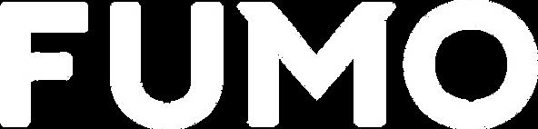 FUMO - fehér.png