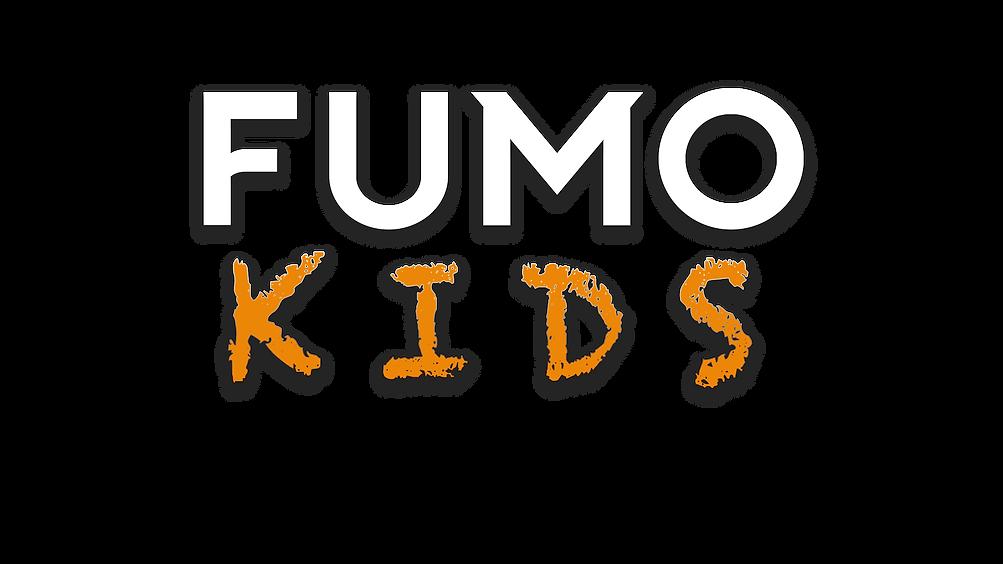 FUMO Kids felirat nari.png