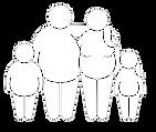 kövér család.png