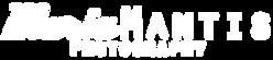 MariaMantis_Logo.png