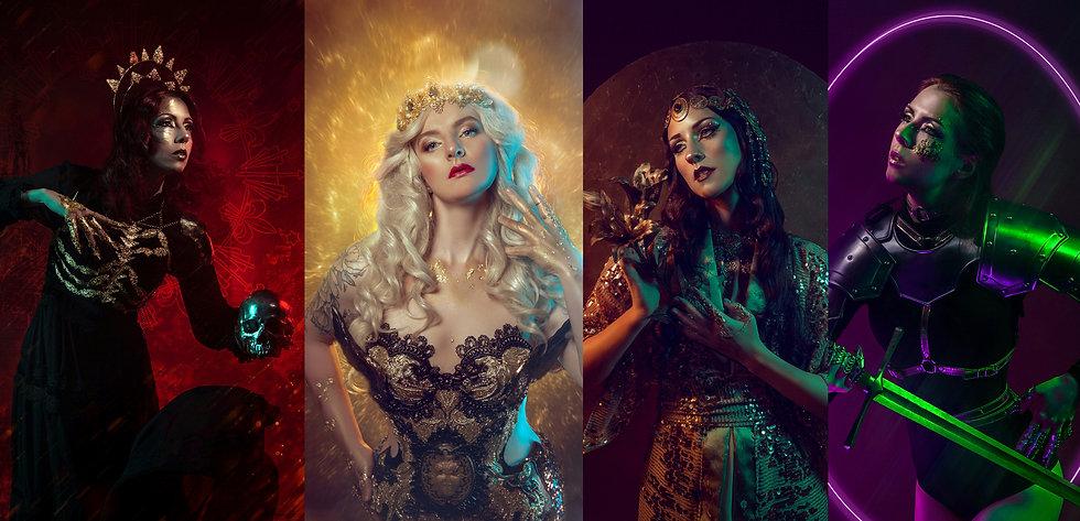 metallic goddess_banner.jpg