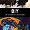 Thumbnail: DIY Workshop: Headpiece & Shoulders